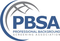 Professional Bacground Screeners Assoc